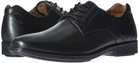 Hush Puppies Waterproof Echo Workday Men's Shoes