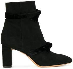 Alexandre Birman ankle boots