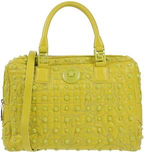 Gianni Versace Handbags