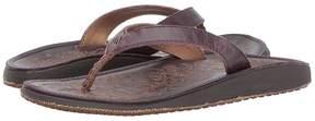OluKai Paniolo Women's Sandals