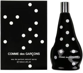 COMME DES GARCONS - Dot Eau de Parfum - 100ml