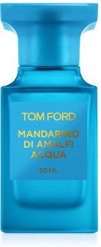 Tom Ford Mandarino di Amalfi Acqua Eau de Parfum, 1.7 oz.