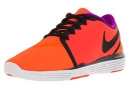 Nike Women's Lunar Sculpt Training Shoe.