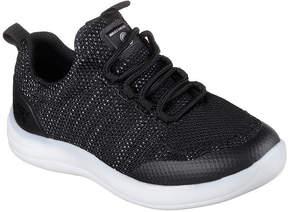 Skechers Energy Lights Boys Sneakers