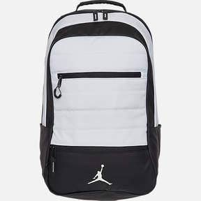 Nike Jordan Airborne Backpack