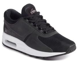 Nike Boy's Zero Sneaker