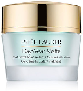 Estée Lauder DayWear Matte Oil-Control Anti-Oxidant Moisture Gel Crè;me