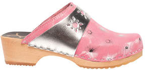 Cape Clogs Women's Starburst