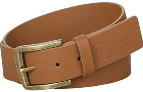 Dakine Bullitt Belt