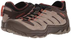 Merrell Chameleon 7 Limit Stretch Women's Shoes