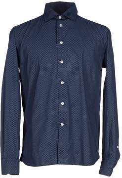 Brancaccio C. Shirts