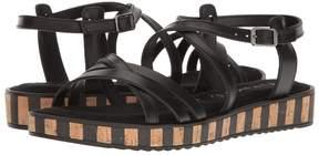 Tamaris Sisu 1-1-28224-38 Women's Shoes