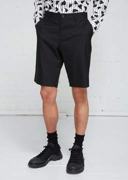 J.W.Anderson Suiting Shorts