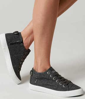Blowfish Cora Jersey Shoe