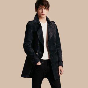 Burberry MENS CLOTHES