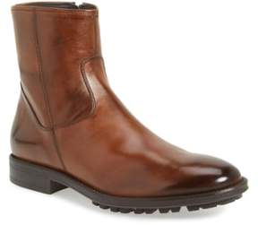 To Boot 'Harrison' Zip Boot