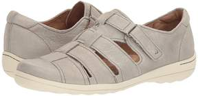 Rockport Cobb Hill Collection Cobb Hill Leland Fisherman Women's Shoes