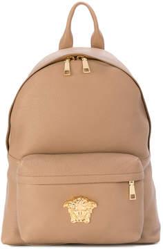 Versace Medusa Palazzo backpack