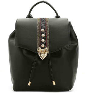 Aldo Women's Aradoven Backpack