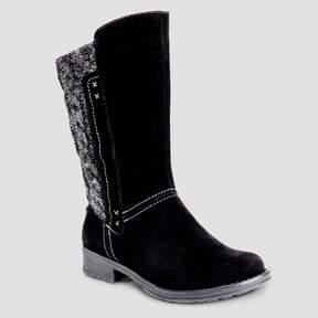 Muk Luks Women's Casey Fashion Boots