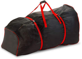 Co National Tree Tree Storage Bag With Wheels