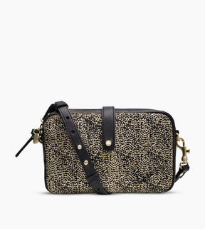 UGG Handbags