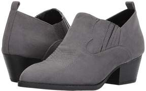 Chinese Laundry DL Charm Her Bootie Women's Shoes