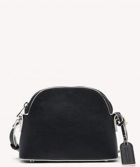 Sole Society Haili Crossbody Vegan Crossbody