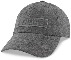 adidas Men's Ultimate Plus Cap