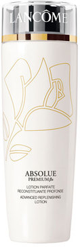 Lancôme Absolue Premium Bx Advanced Replenishing Lotion, 5.0 oz.