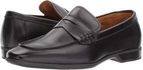 Umi Abbott II Boy's Shoes