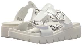 Alegria Vita Women's Shoes