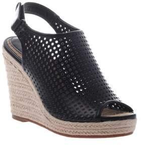 Madeline Women's Minimal Wedge Sandal.
