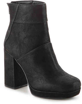 Mix No. 6 Girenia Platform Bootie - Women's