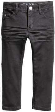 H&M Pants Slim fit