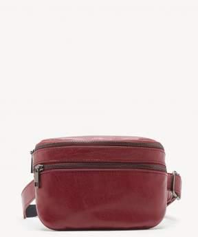 Sole Society Cadee Belt Bag Vegan Belt Crossbody