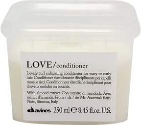 Davines Women's Love Conditioner