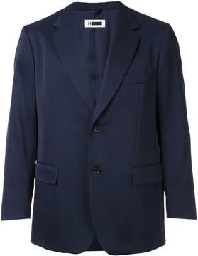 H Beauty&Youth classic blazer
