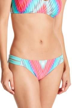 Body Glove Union Surfrider Bikini Bottom