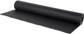 Prana Revolution Natural Sticky Yoga Mat