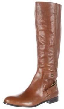 Enzo Angiolini Women's Valetta Knee-high Boot.