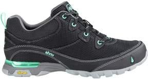 Ahnu Sugarpine Air Mesh Hiking Shoe - Women's