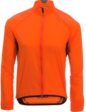 Giro Chrono Wind Jacket