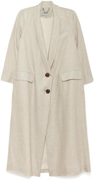 Duster Coats For Spring Popsugar Fashion