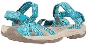 Keen Bali Strap Women's Shoes