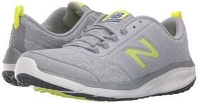 New Balance WA85v1 Women's Shoes