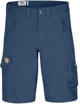 Fjallraven Men's Abisko Shorts