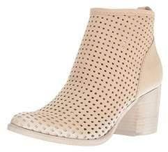 Dolce Vita Women's Kenyon Ankle Bootie.