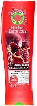 Herbal Essences Long Term Relationship Conditioner for Long Hair Juicy Pomegranate