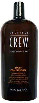 American Crew Daily Conditioner